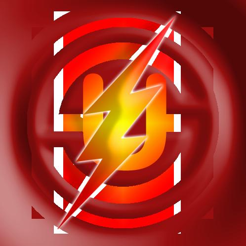 Sankhla Udyog Logo